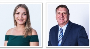 TLMI announces new board members and officers