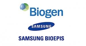 Biogen, Samsung Bioepis Enter New Biosimilars Transaction