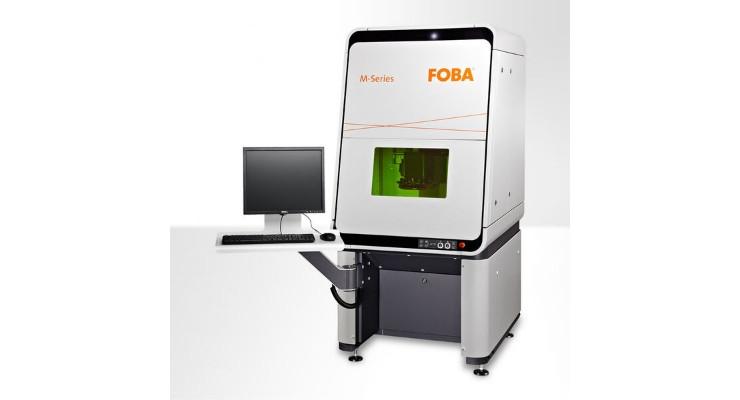 Comprehensive Approach to UDI Laser Marking in Medical Manufacturing