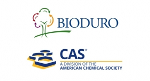 BioDuro Chooses SciFinder-n From CAS