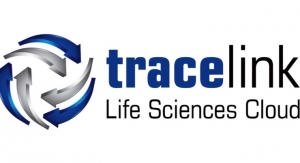 TraceLink Names Head of Intelligent Supply Network