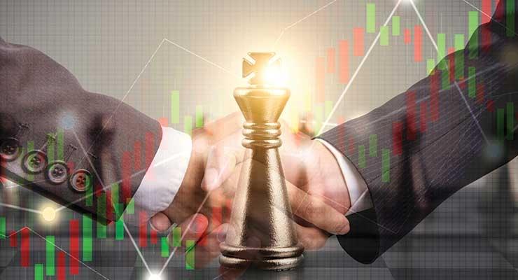 Managing Partnerships: Sponsors & CDMOs