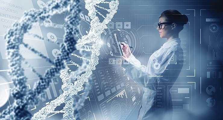 Regenerative Medicine: Overcoming the supply chain challenges