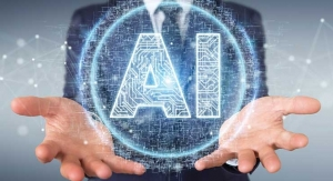 Five Ways to Enhance Clinical Operational Efficiencies Utilizing AI