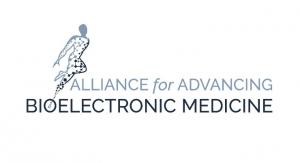 BioSig Technologies Welcomes the Creation of New Bioelectronic Medicine Alliance