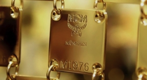 Inter Parfums Signs Accord with MCM