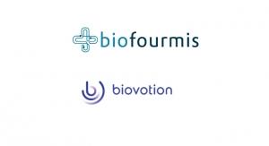 Biofourmis Acquires Biovotion AG