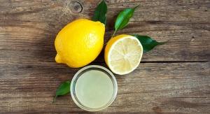 Citromax Introduces Ready-To-Use Lemonade Bases