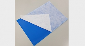 Avery Dennison Medical unveils new adhesive materials