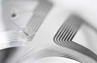 Smartrac Selling RFID Inlay Business to Avery Dennison