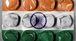 India to Track API Packs