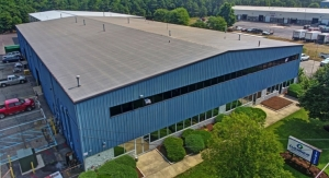 Luminer expands NJ manufacturing facility