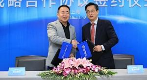 WuXi STA, Impact Therapeutics Enter Strategic Pact