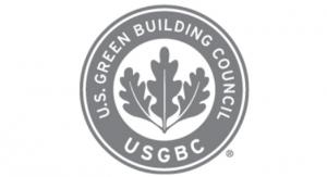 USGBC Announces Vision for LEED Positive