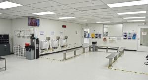 Spectrum Plastics Expands Utah Facility