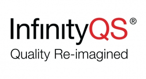 InfinityQS Opens New Subsidiary in India to Support Global Expansion