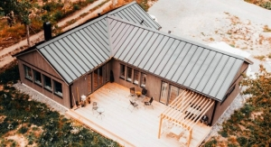 Increased Power, High Demand for Midsummer Solar Roofs