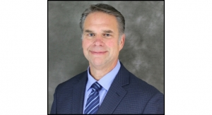Flambeau Appoints VP of Engineering and Technical Development