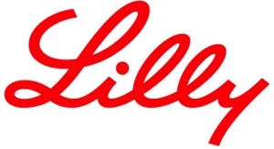Lilly to Invest $400M in Manufacturing Facilities