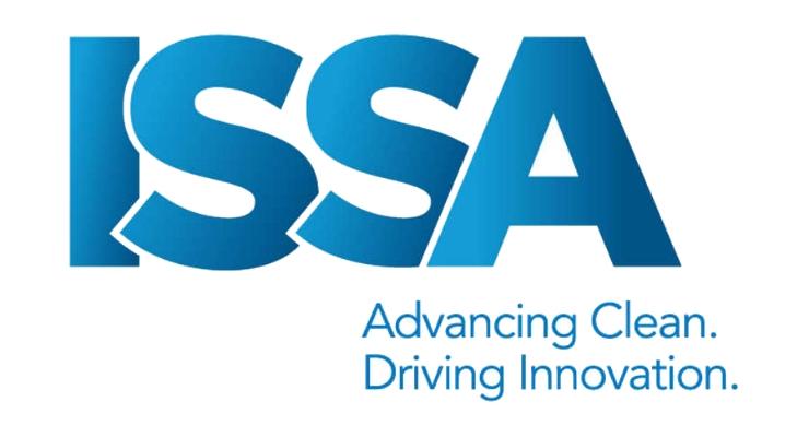 ISSA Show Award Winners Named
