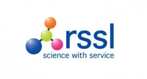 RSSL Launches Sterility Testing Service