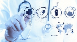 Effect of Personalized Medicine on the Pharma Supply Chain