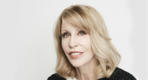 Glo Skin Beauty Taps New CEO
