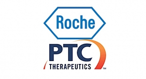 Roche's Risdiplam for SMA Granted Priority Review