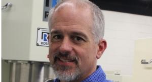 Langhorn Named VP of Sales at Ross