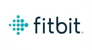 Bristol-Myers Squibb-Pfizer Alliance, Fitbit Partner to Address Gaps in Afib Detection