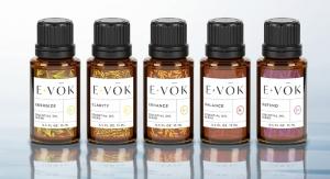 Jeunesse Enters the Essential Oils Market