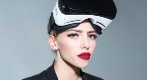 Virtual Reality for Makeup Is Not Make Believe