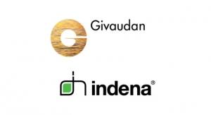 Givaudan Acquires Indena Cosmetics Unit