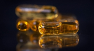 FDA Sends Latest Round of Warning Letters on CBD & Cites Safety Concerns