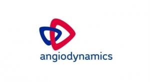 AngioDynamics Appoints Interim CFO