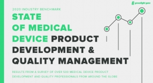 Survey Identifies Challenges to Improving Product Development Processes