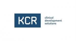 KCR Recruits New Chief Technology Officer