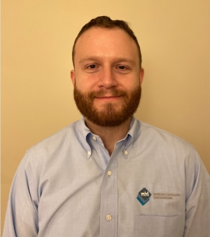 MHI Appoints Applications Engineer