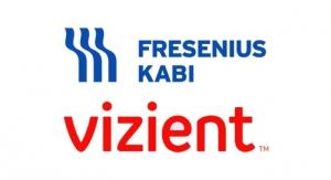 Vizient and Fresenius Kabi Expand Partnership