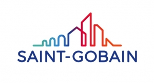 Saint-Gobain Completes Second of Seven Manufacturing Expansions