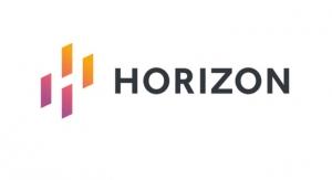 Horizon Therapeutics Expands Capabilities