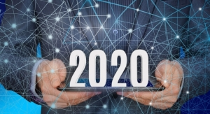 Getting a Jump on 2020: Orthopedic Industry