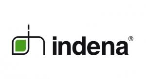 Indena Focuses on Pharma