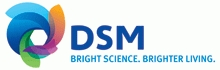 DSM Pharmaceutical Products