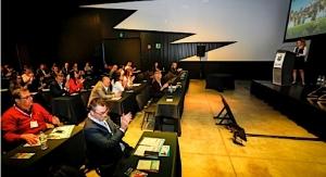 Label Summit Latin America returns to Santiago in March