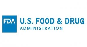 FDA Postpones Sunscreen Innovation Act