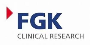 FGK Selects OmniComm EDC Platform