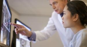 RSNA News: Philips Extends AI Portfolio with New Platform