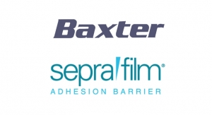 Baxter Acquires Seprafilm Adhesion Barrier