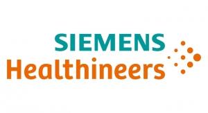 RSNA News: Siemens Healthineers Debuts CrewPlace Cloud-Based Workforce Platform